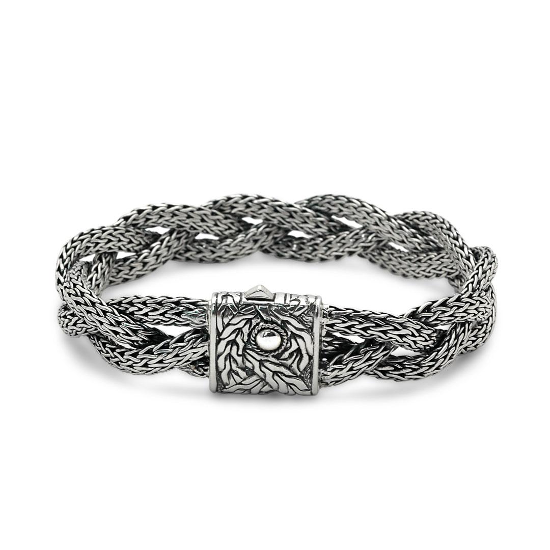 Bali Jewelry Chain SB006-35B-1 Gallery 1