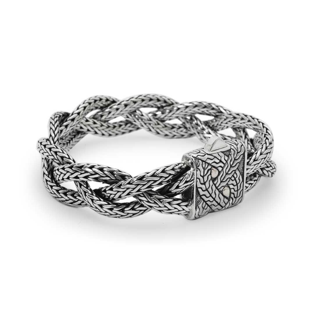 Bali Jewelry Chain SB006-35B Gallery 2