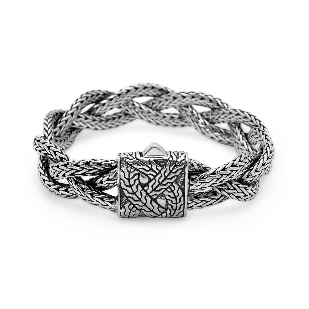 Bali Jewelry Chain SB006-35B Gallery 1