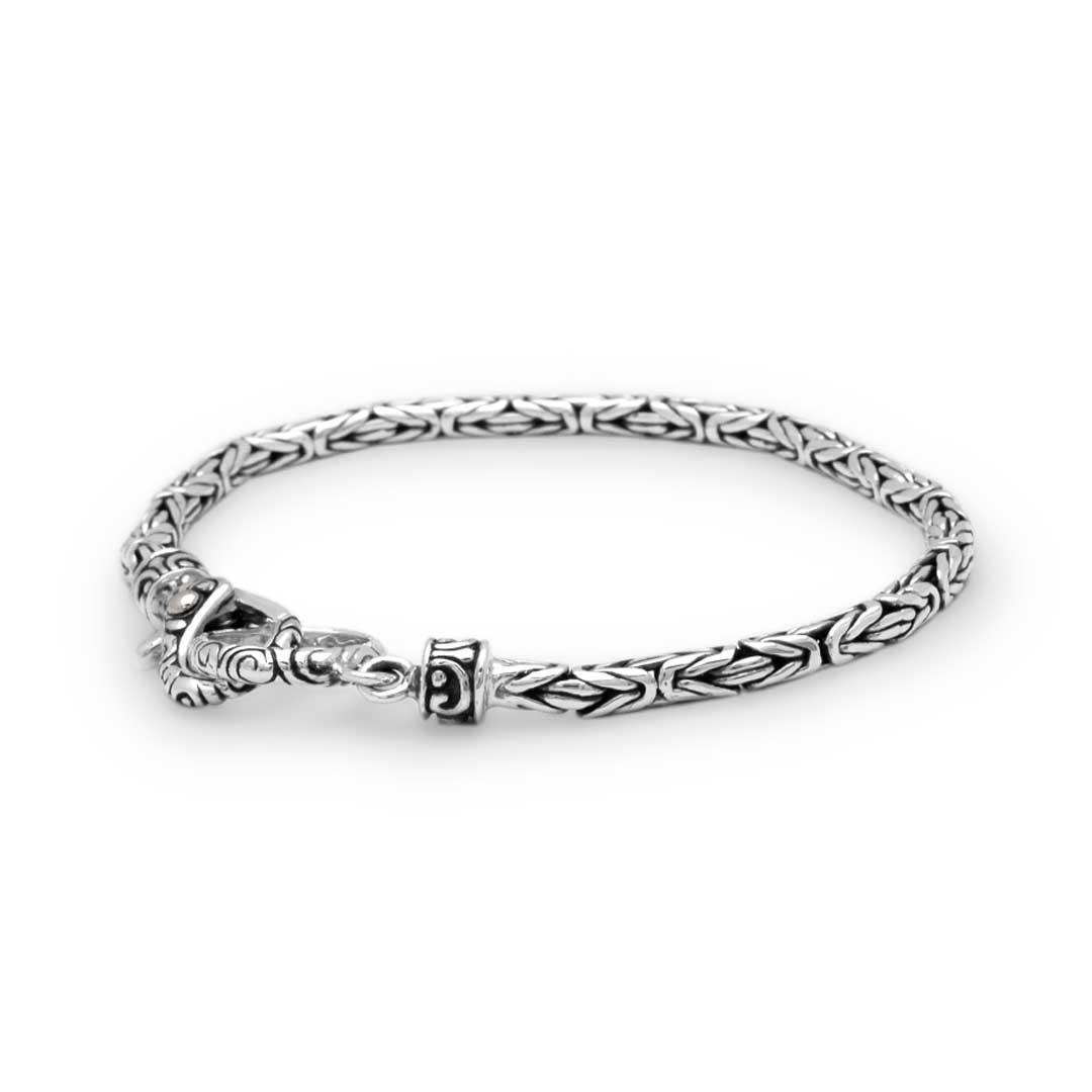 Bali Jewelry Chain SB007-3-7L Gallery 2