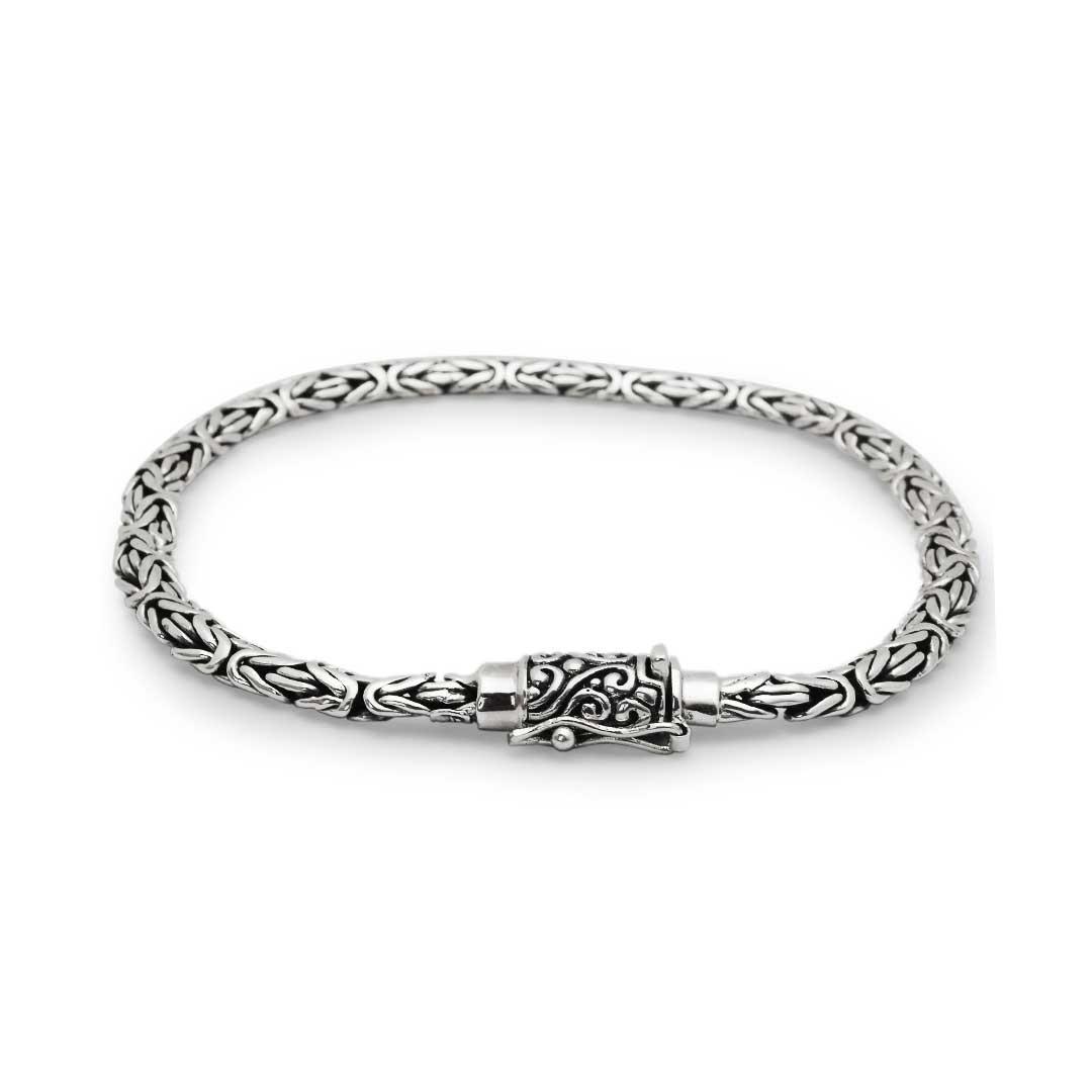 Bali Jewelry Chain SB007-35 Gallery 1