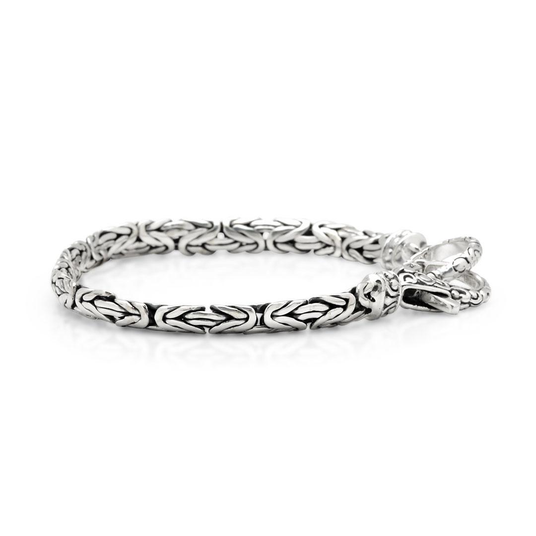 Bali Jewelry Chain SB007-35L Gallery 2