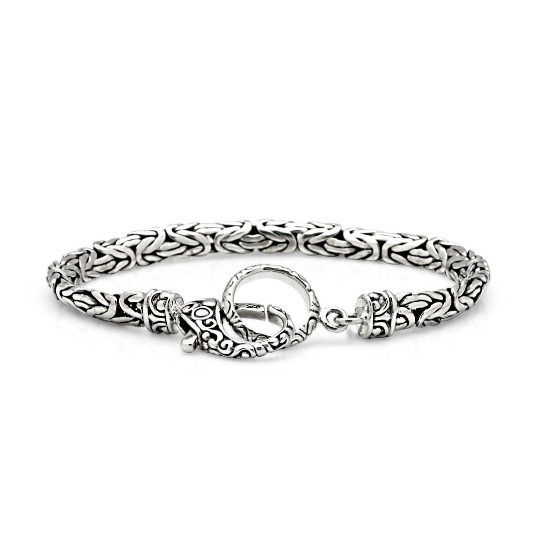 Bali Jewelry Chain SB007-35L Gallery 1