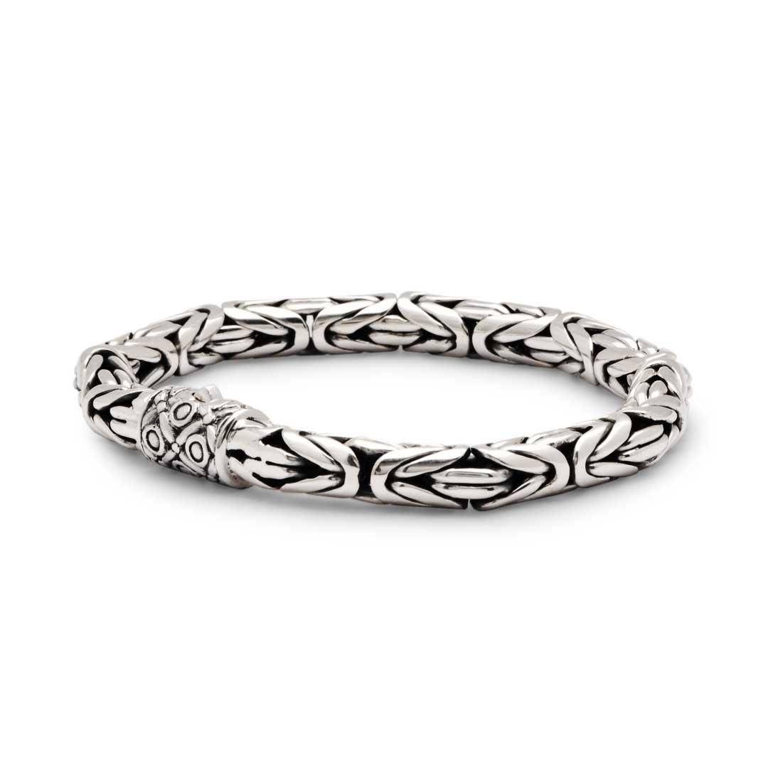 Bali Jewelry Chain SB007-6 Gallery 2