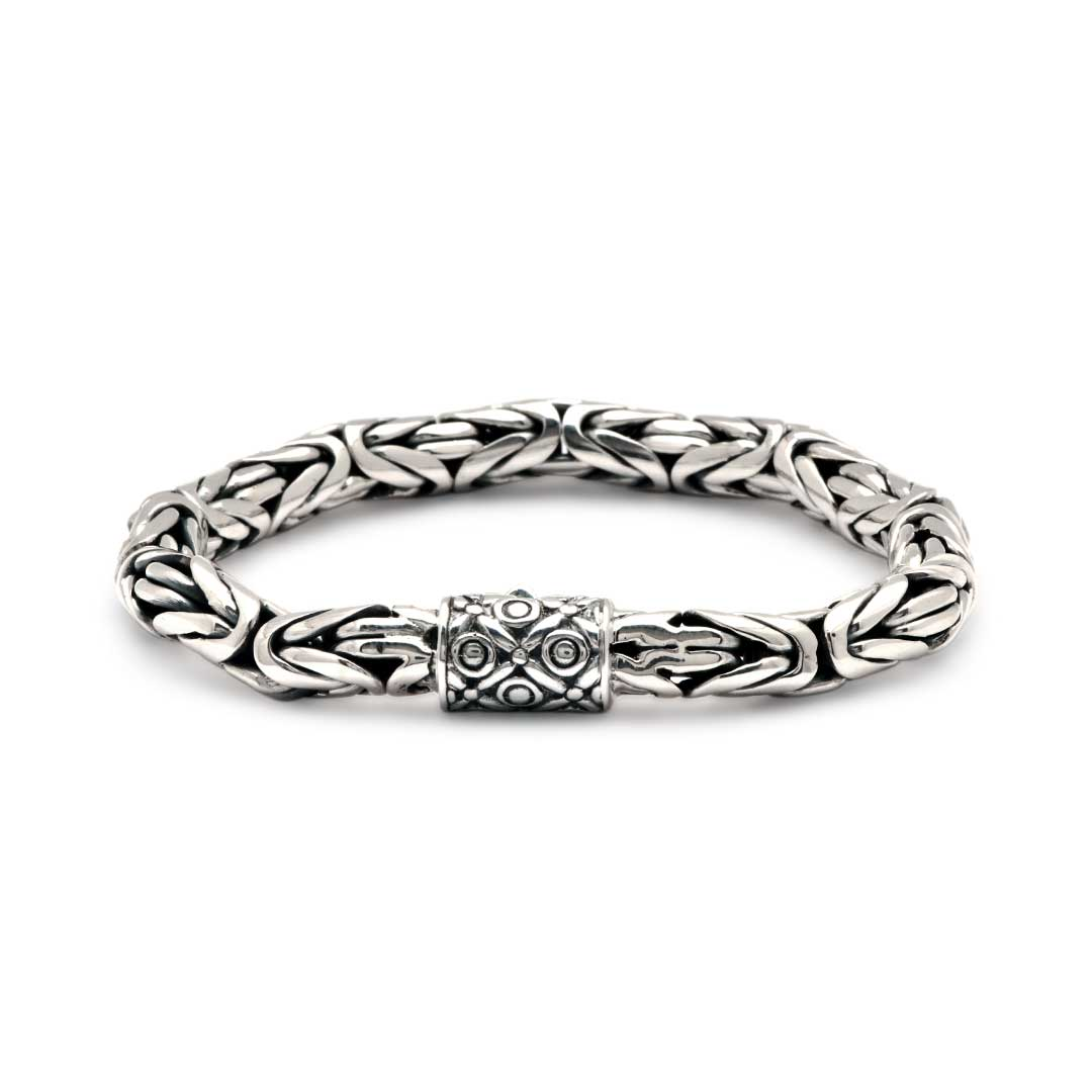 Bali Jewelry Chain SB007-6 Gallery 1