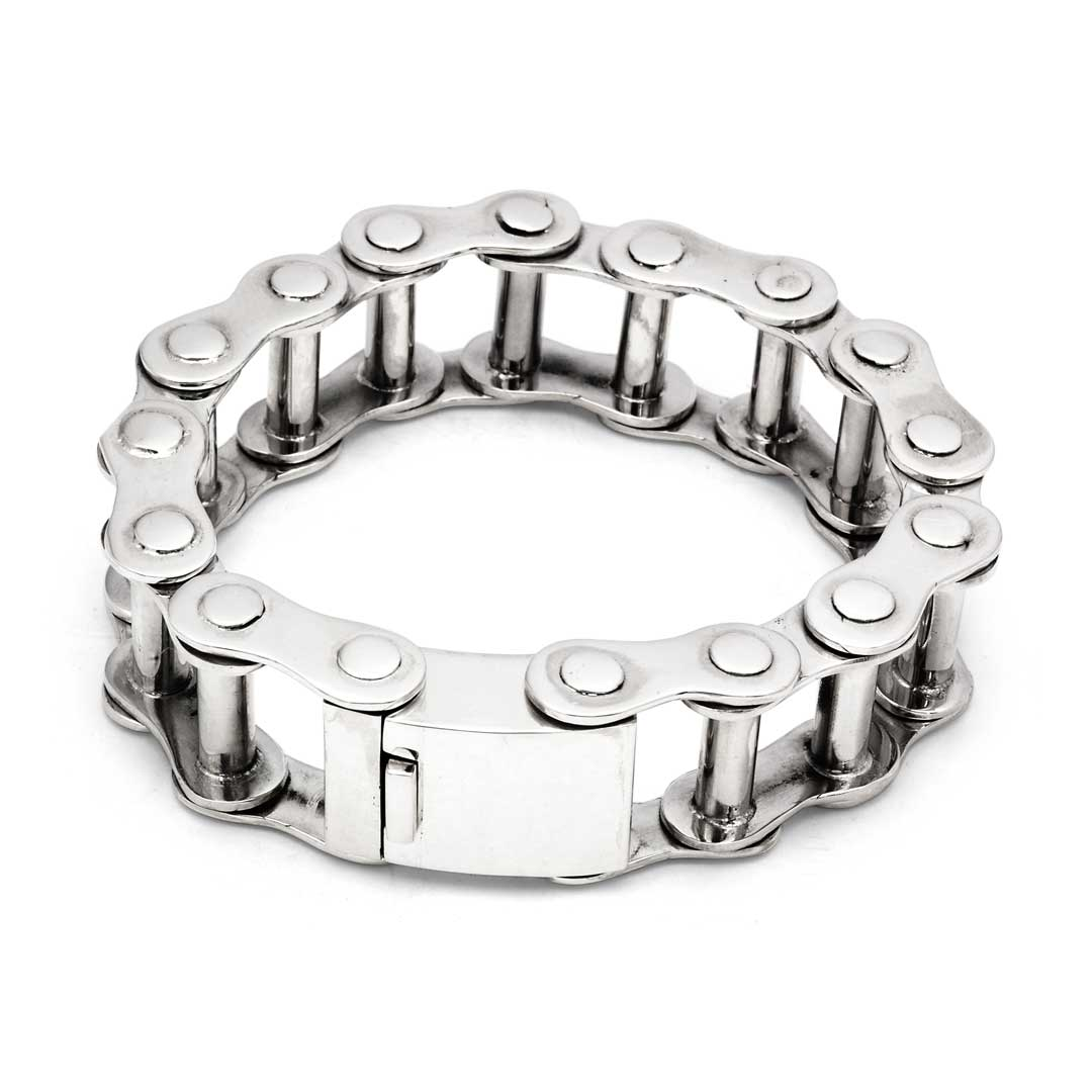 Bali Jewelry Chain SB015-20-21B Gallery 1