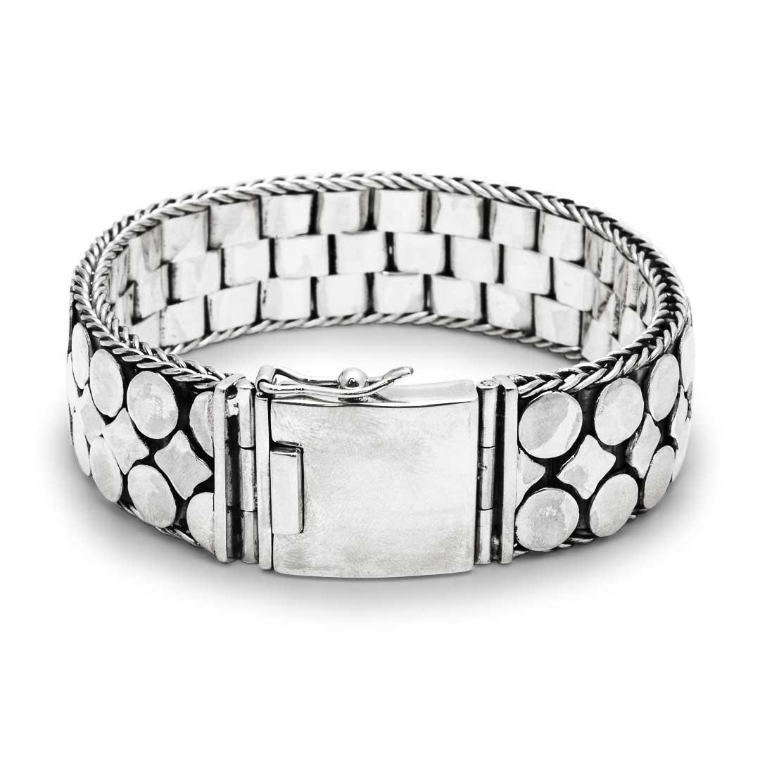 Bali Jewelry Chain SB018-20-20B Gallery 1