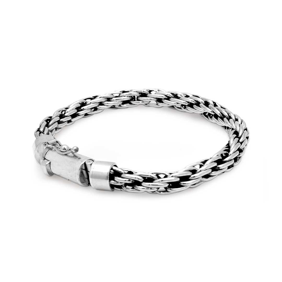 Bali Jewelry Chain SB019-7-8B Gallery 2