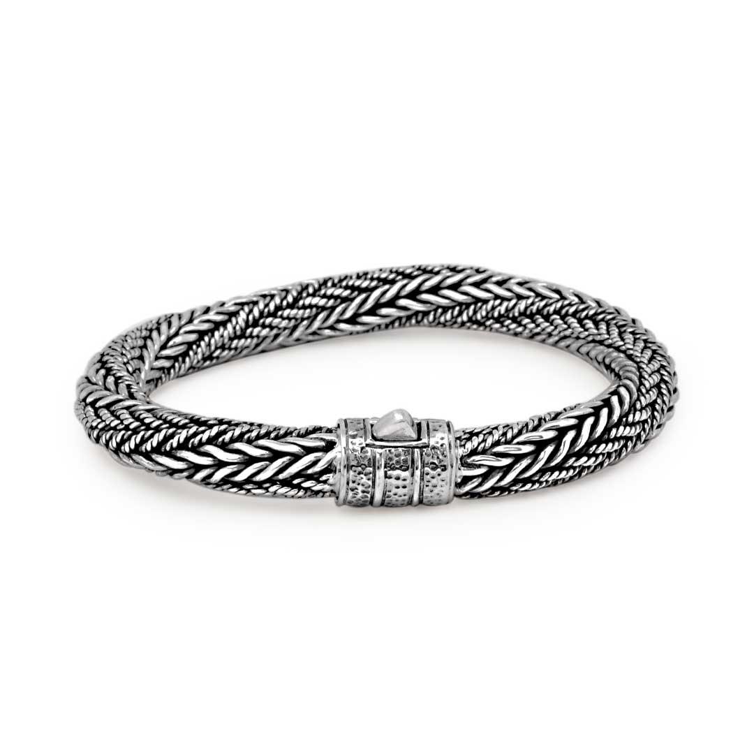Bali Jewelry Chain SB020-10 Gallery 1