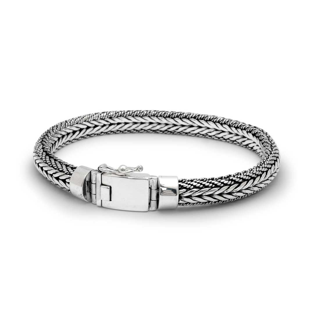 Bali Jewelry Chain SB020-8-68B Gallery 1