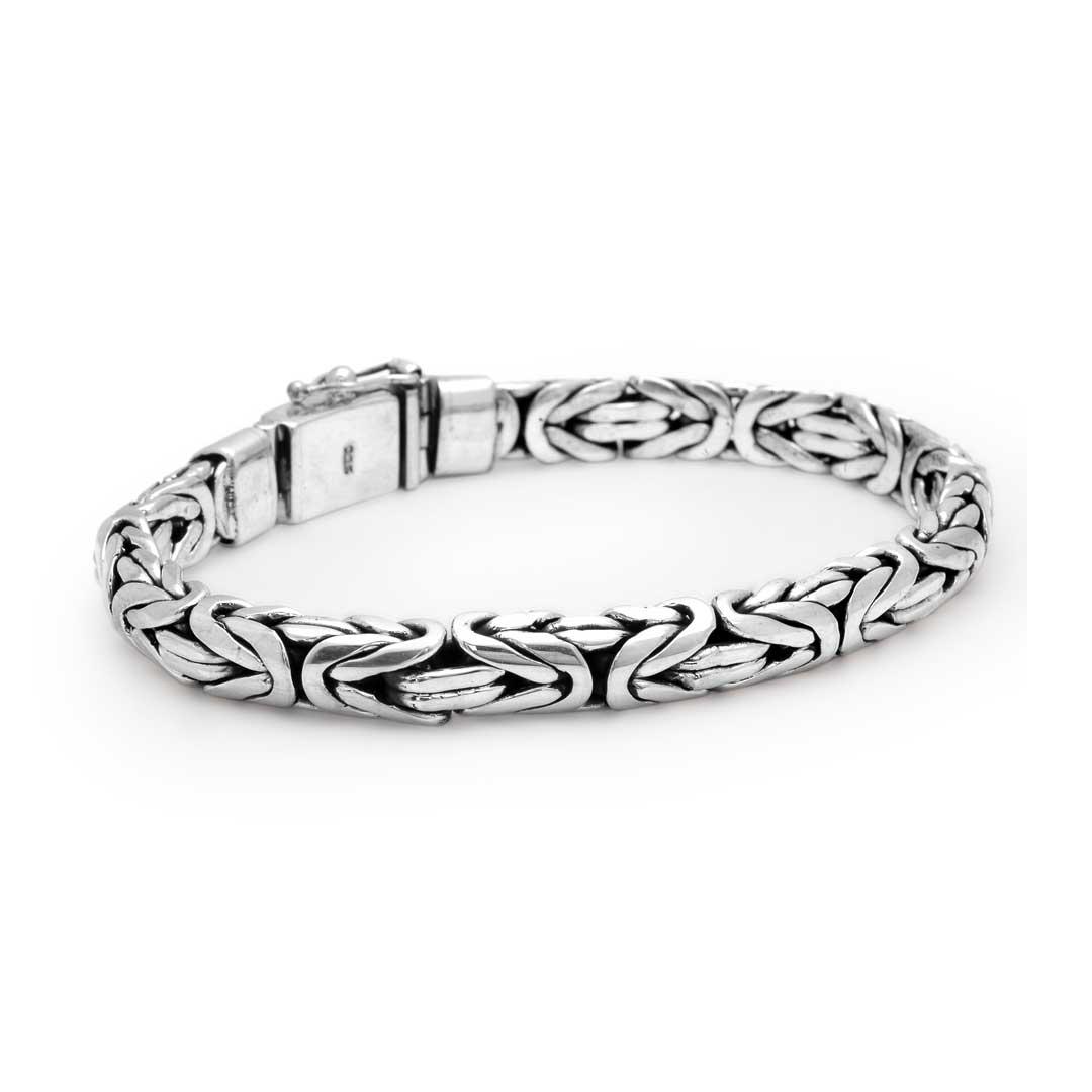 Bali Jewelry Chain SB022-58-8B Gallery 2