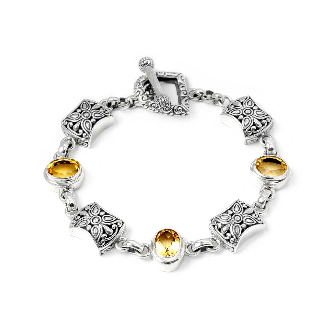 Bali Jewelry Bali Motif SB145Ct Gallery 1