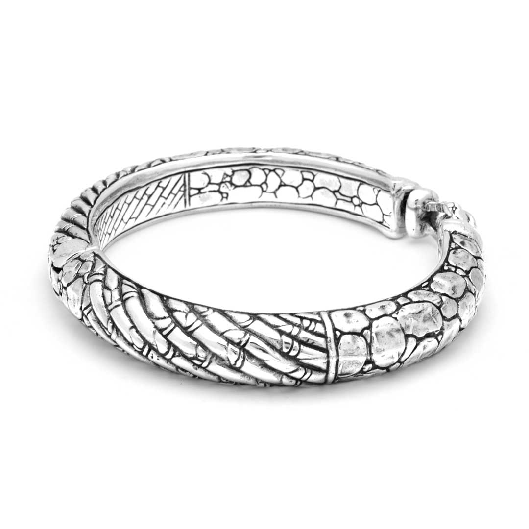 Bali Jewelry Crocodile SB153 Gallery 2
