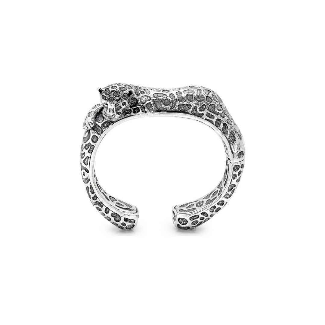 Bali Jewelry Animal SB596 Gallery 1