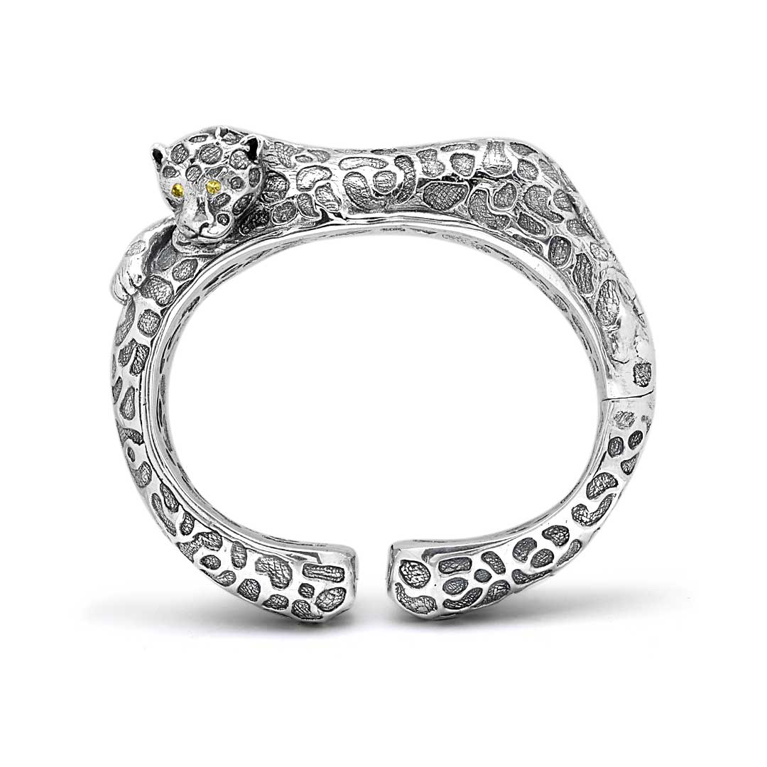 Bali Jewelry Animal SB596Ct Gallery 1