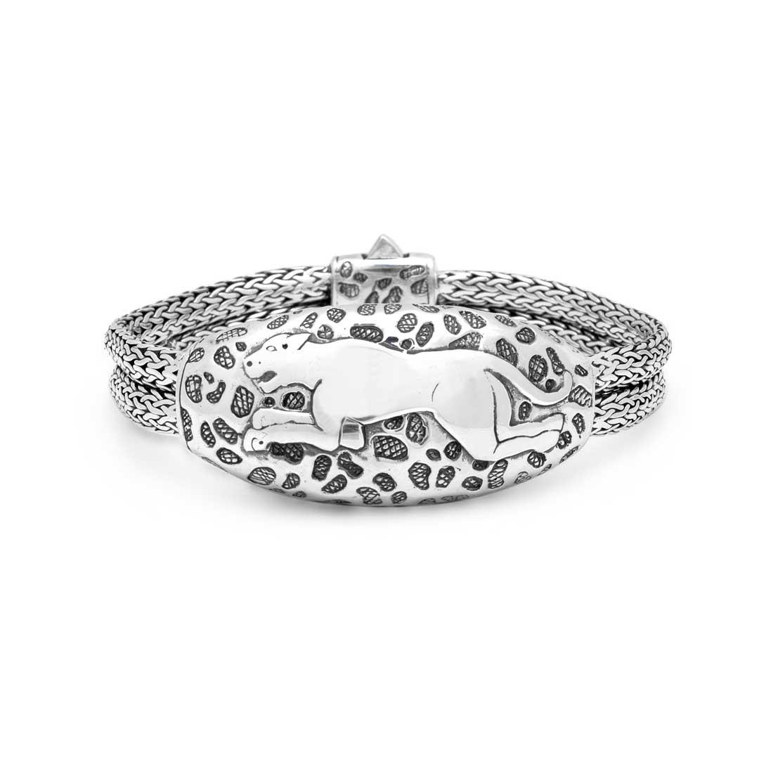 Bali Jewelry Animal SB598 Gallery 1