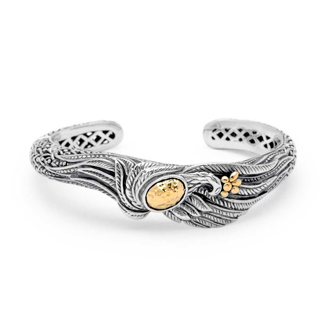 Bali Jewelry Animal SBG311 Gallery 1