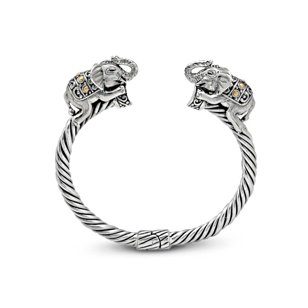 Bali Jewelry Animal SBG343-1 Gallery 2