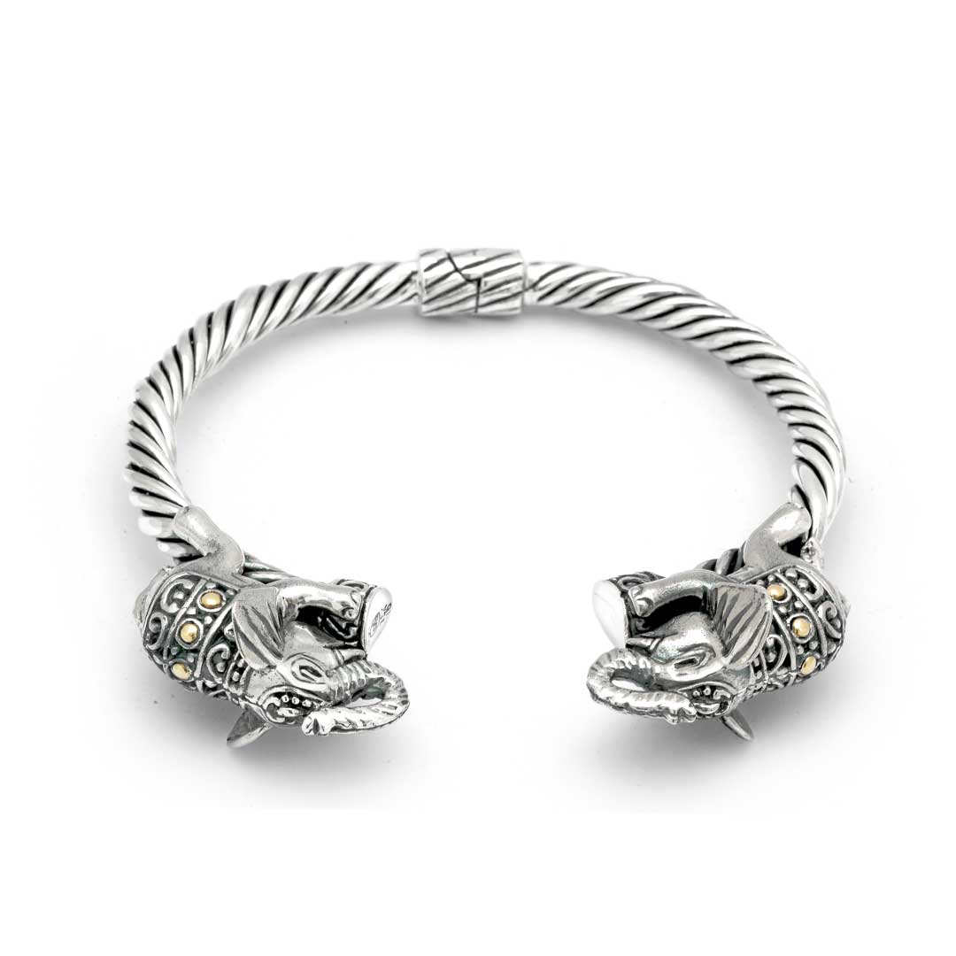 Bali Jewelry Animal SBG343-1 Gallery 1