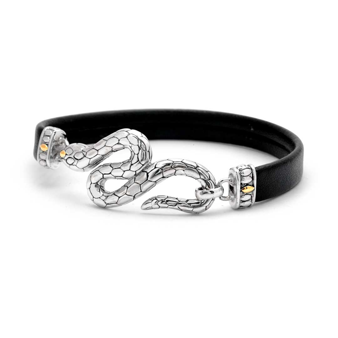 Bali Jewelry Animal SBG404-10 Gallery 2