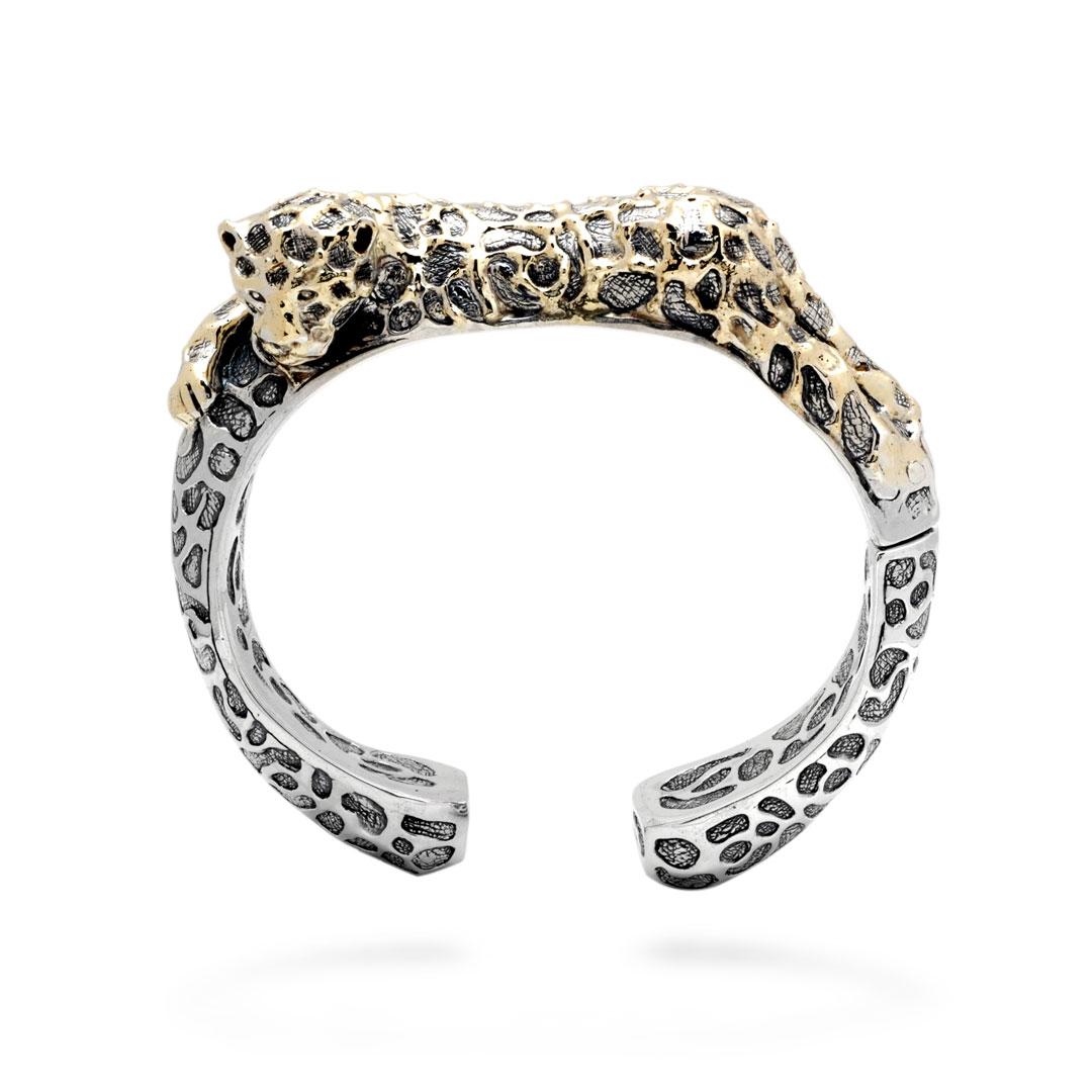 Bali Jewelry Animal SBG596 Gallery 1
