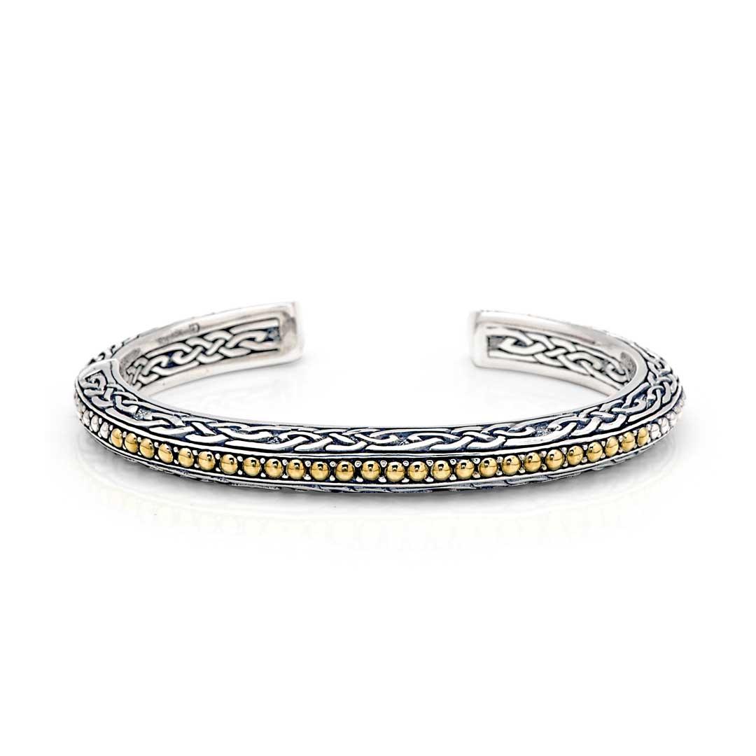 Bali Jewelry Celtic SBG816-1 Gallery 1