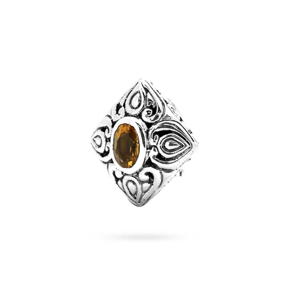 Bali Jewelry Bali Motif SE123Ct Gallery 2