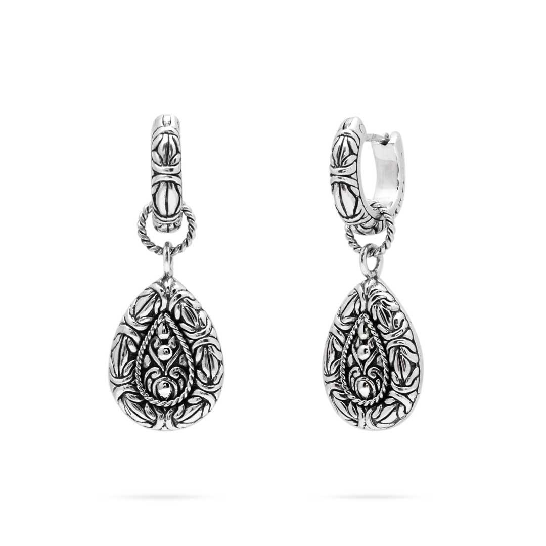 Bali Jewelry Borobudur SE392-1 Gallery 1