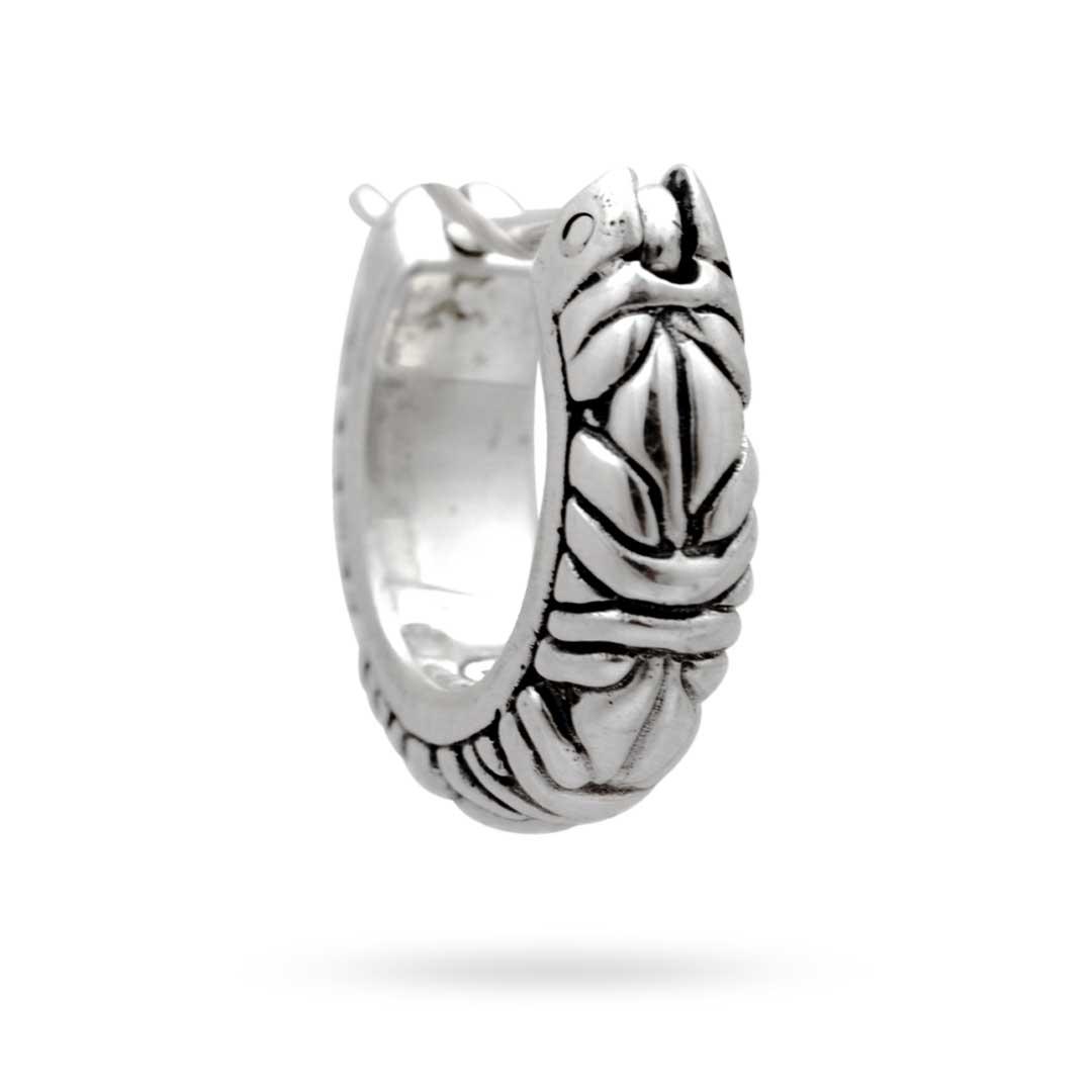 Bali Jewelry Bali Motif SE392-5 Gallery 2