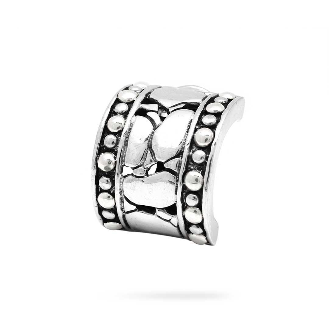 Bali Jewelry Crocodile SE579 Gallery 2