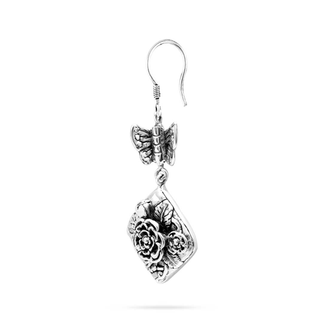 Bali Jewelry Butterfly SE600 Gallery 2