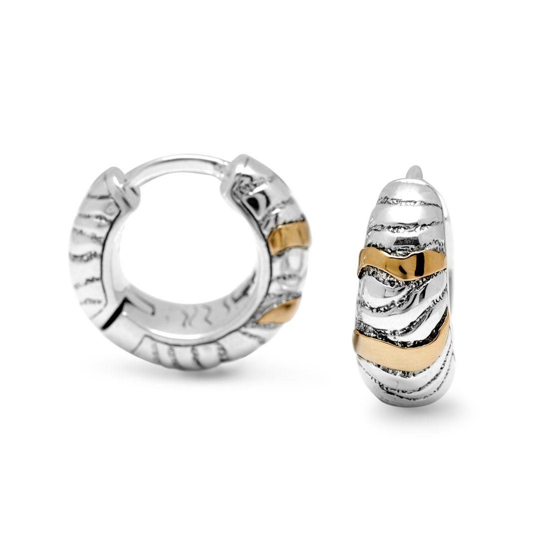 Bali Jewelry Animal SEG588 Gallery 1
