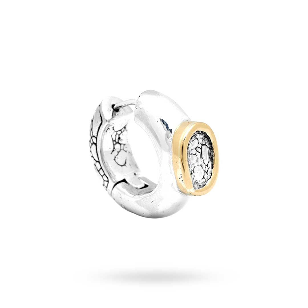 Bali Jewelry Crocodile SEG591 Gallery 2