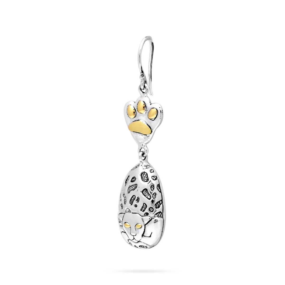 Bali Jewelry Animal SEG598 Gallery 2