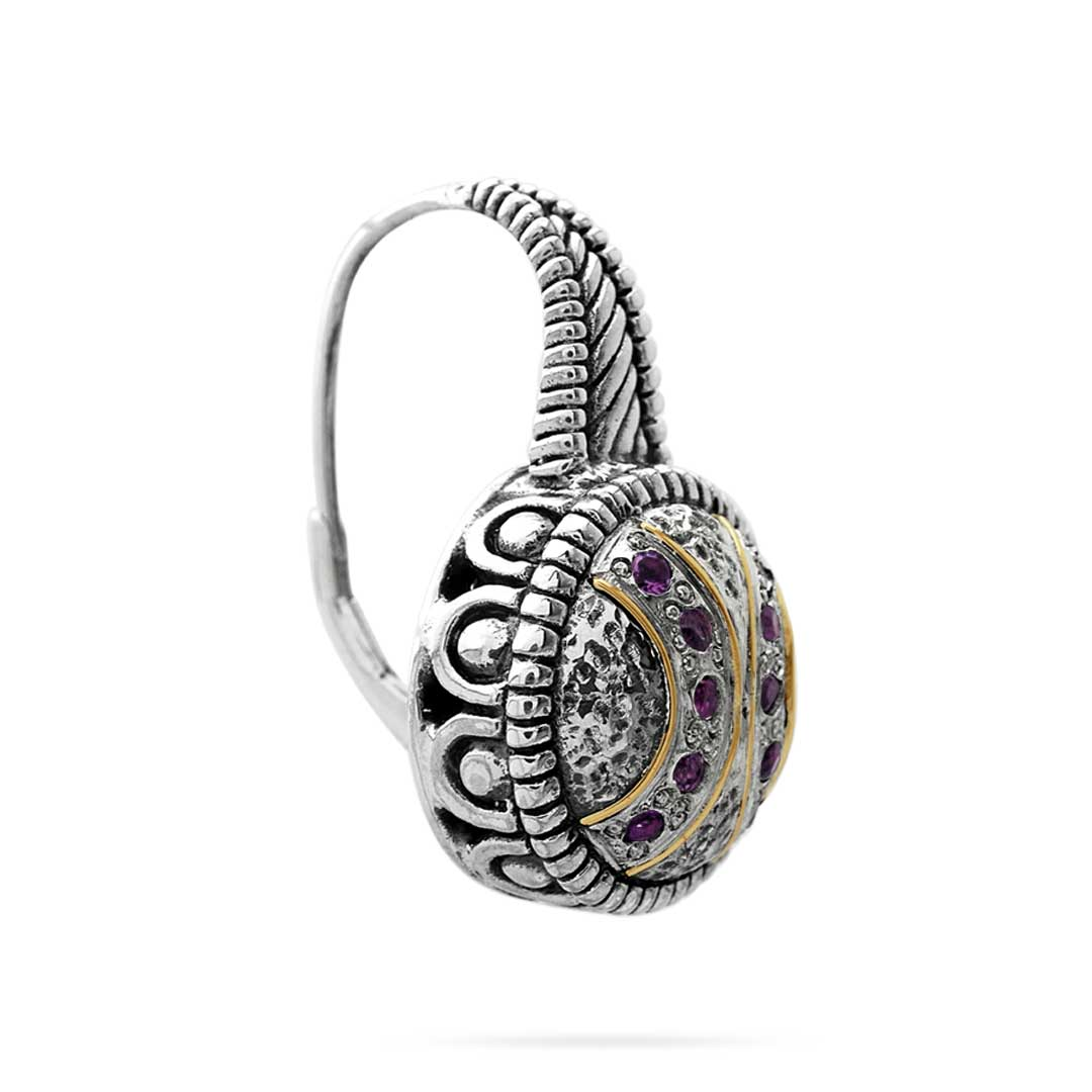 Bali Jewelry Cable SEG826-1Am Gallery 2