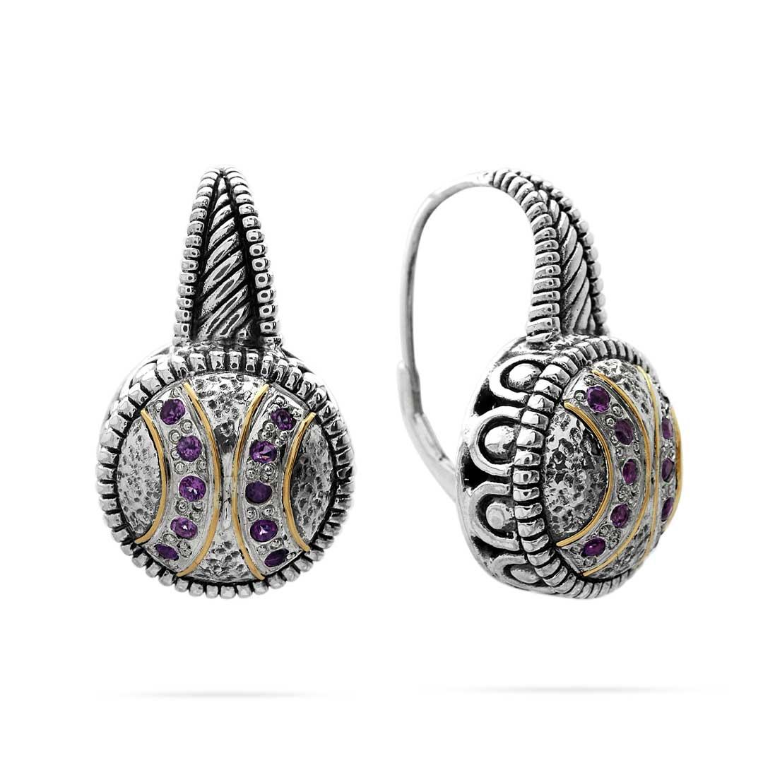 Bali Jewelry Cable SEG826-1Am Gallery 1