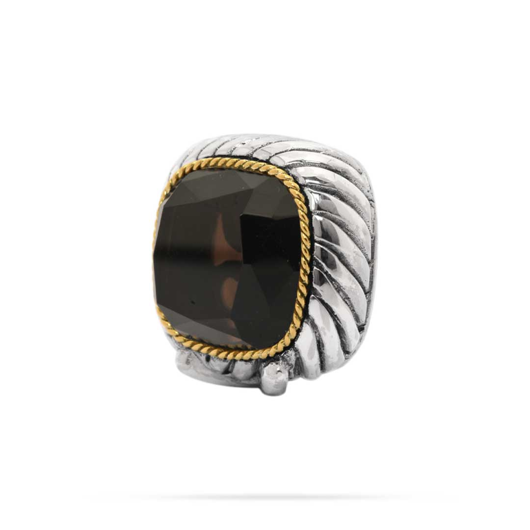 Bali Jewelry Cable SEG832Sq Gallery 2