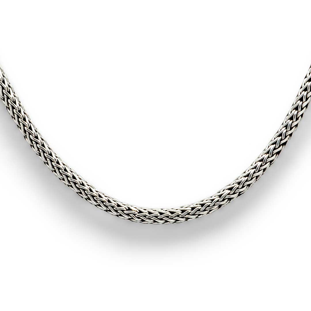 Bali Jewelry Chain SN006-46-26Lb Gallery 2