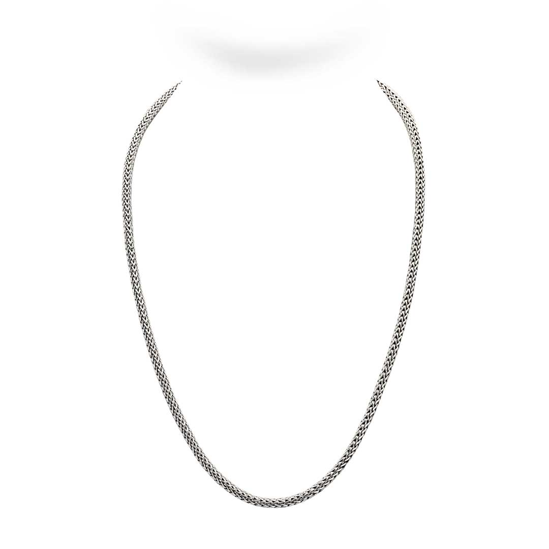 Bali Jewelry Chain SN006-46-26Lb Gallery 1