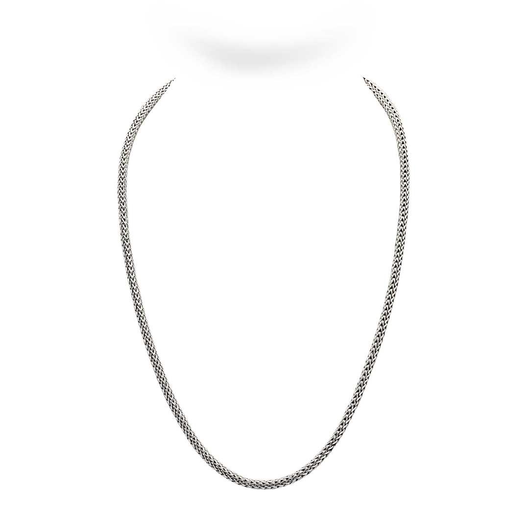 Bali Jewelry Chain SN006-46-26Lb Gallery 1