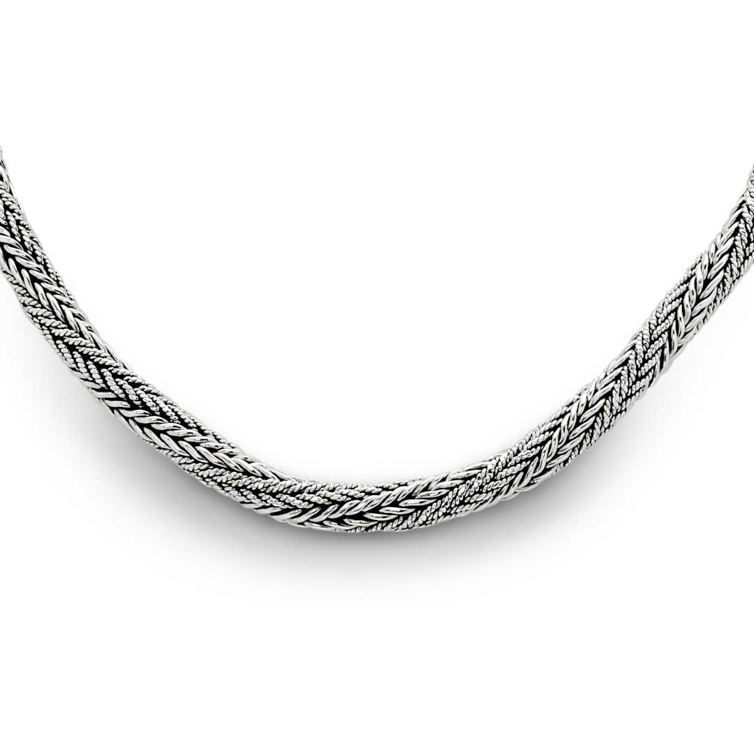 Bali Jewelry Chain SN020-10 Gallery 2