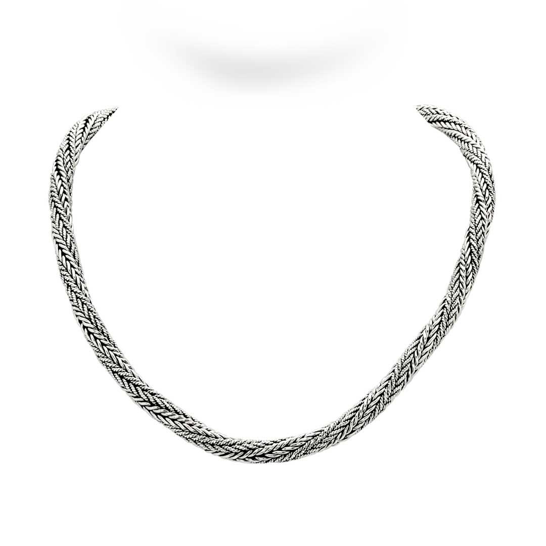 Bali Jewelry Chain SN020-10 Gallery 1