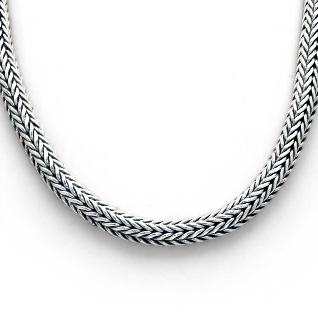 Bali Jewelry Chain SN100-10-21 Gallery 2