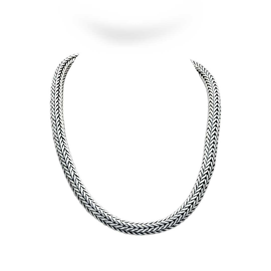 Bali Jewelry Chain SN100-10-21 Gallery 1