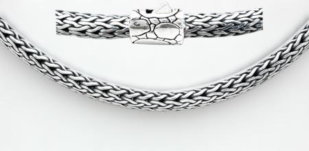 Bali Jewelry Chain SN100-68 Gallery 1