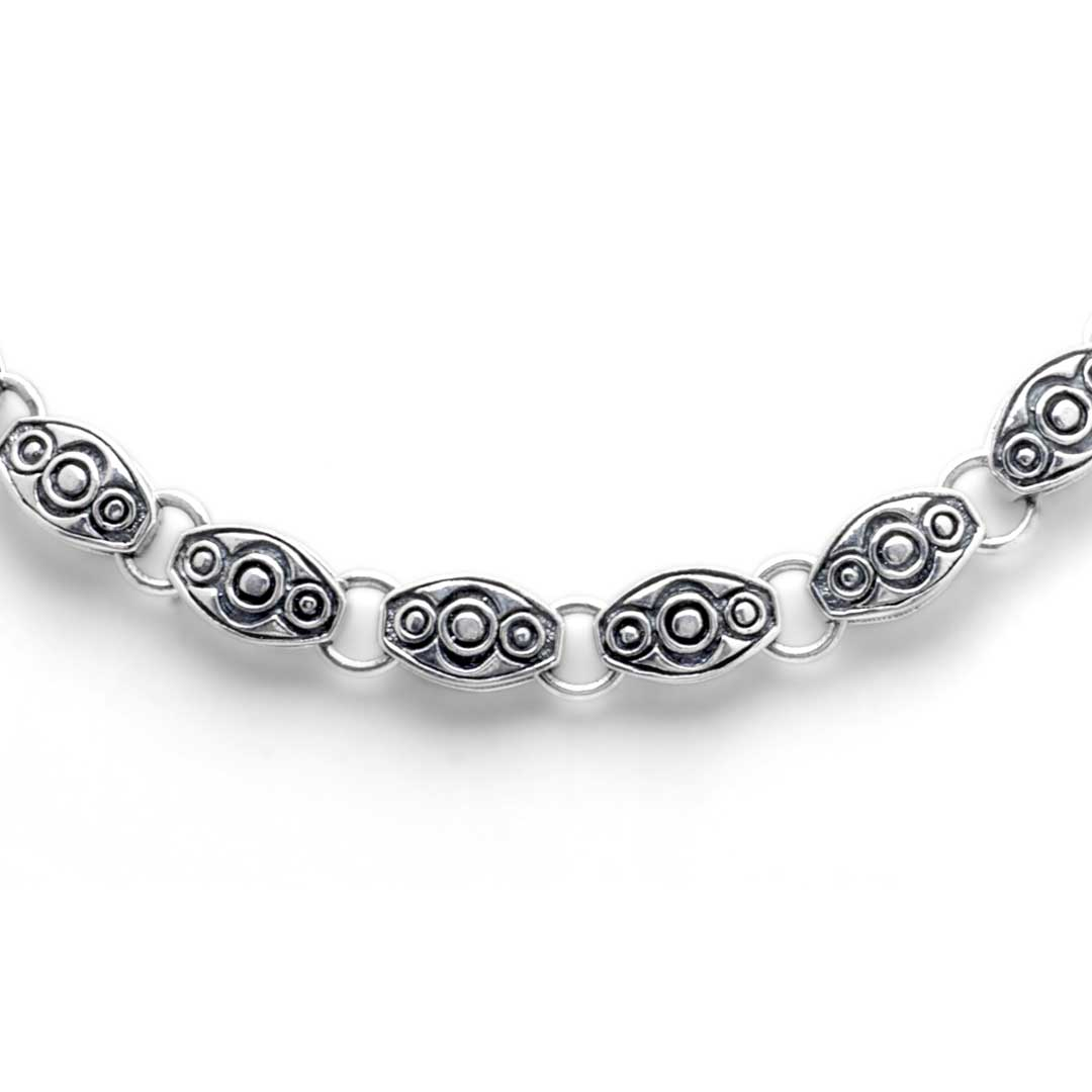 Bali Jewelry Plain SN184 Gallery 2