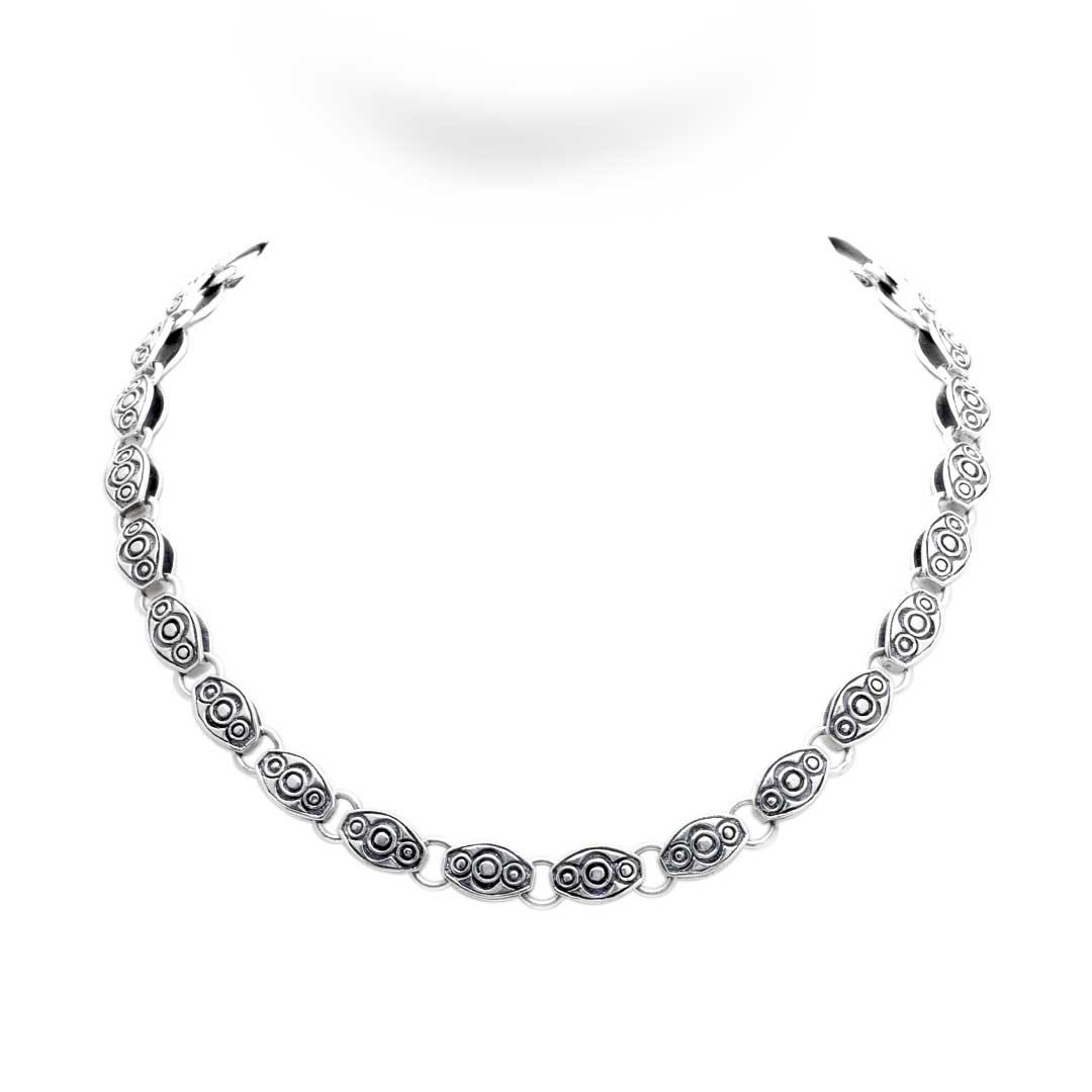 Bali Jewelry Plain SN184 Gallery 1