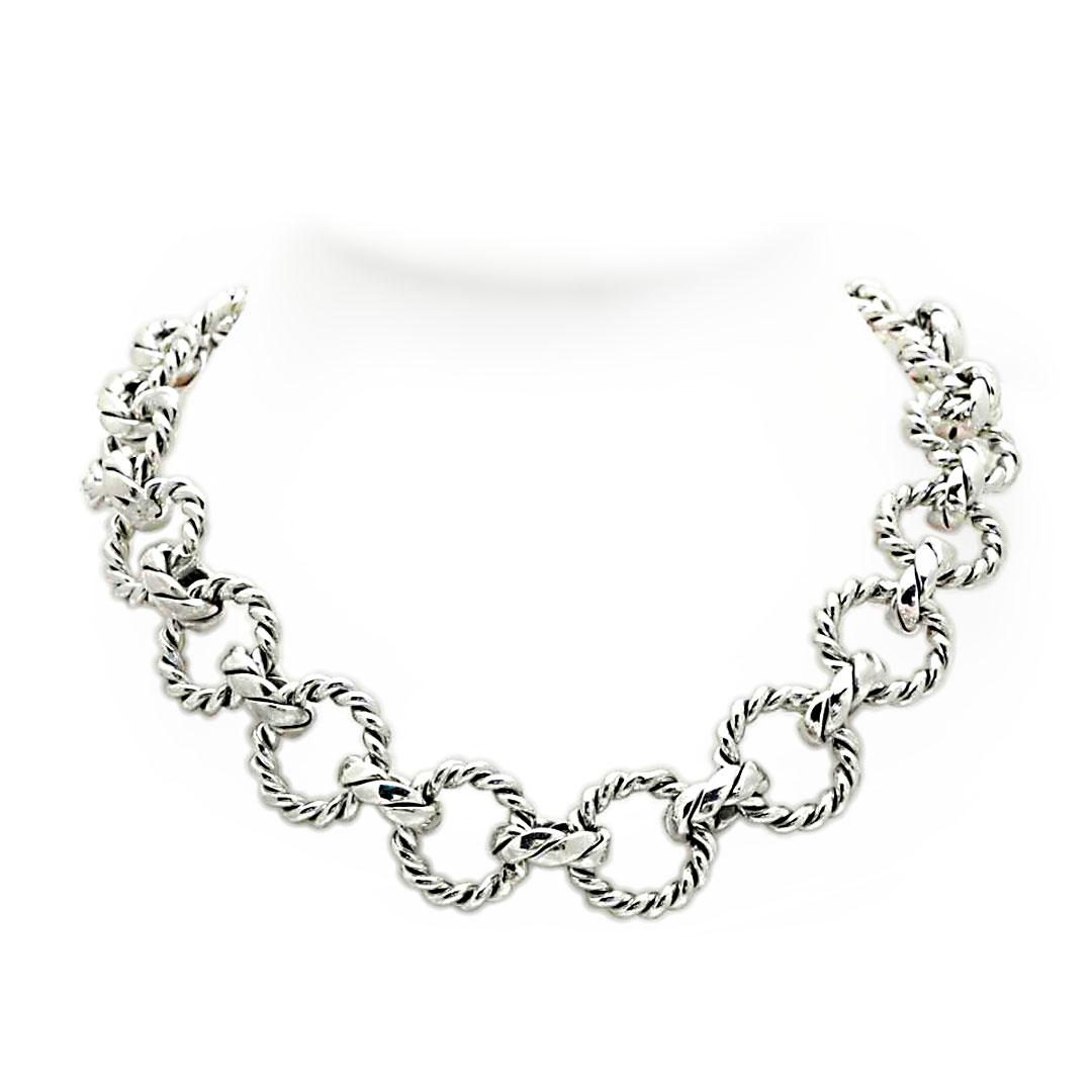 Bali Jewelry Chain SN210-1 Gallery 1