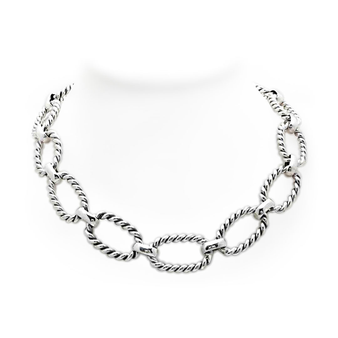 Bali Jewelry Chain SN210 Gallery 1
