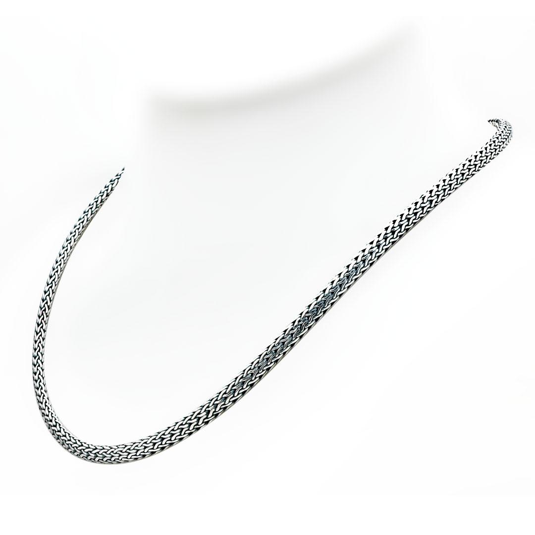Bali Jewelry Chain SN233-35 Gallery 2